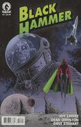 Black Hammer Vol 1 3