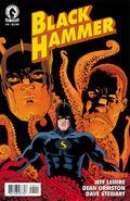 Black Hammer Vol 1 4