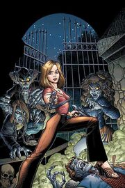 Buffy01.jpg