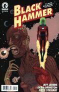 Black Hammer Vol 1 5