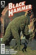 Black Hammer Vol 1 10