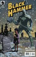 Black Hammer Vol 1 7