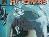 Aliens: Xenogenesis Vol 1 3