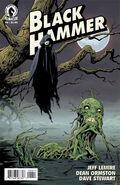 Black Hammer Vol 1 6
