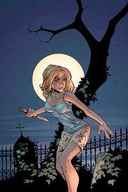 Buffy05.jpg