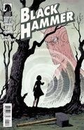 Black Hammer Vol 1 11