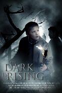 Darkrisingposter3