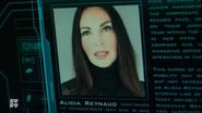 Alicia-reynaud-cu