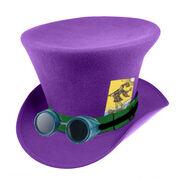 Wyck-hat-2b