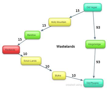 Wasteland-Map-01.png