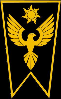 Crest-Norello-T.png
