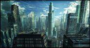 Bright-city-10