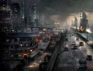 Grey-city-01