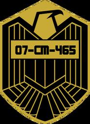 Metsec-badge-01