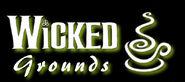 Wycked-grounds
