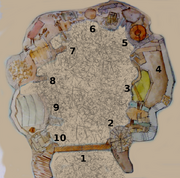 Blythe-map-02.png