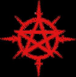 Demon-The-Fallen-02.png