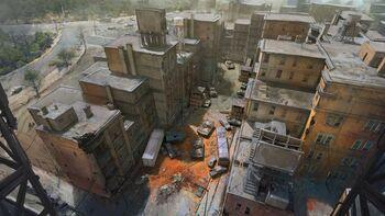 Dark-city-01.jpg