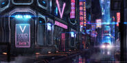 Bright-city-02