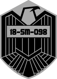 Metsec-badge-02