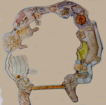 Blythe-map-01.png