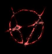 Anarchs-disk