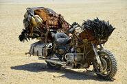 Fury-road-motorcycle-11
