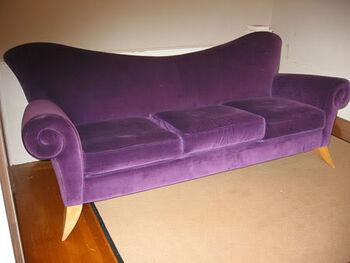 Purple-couch.jpg