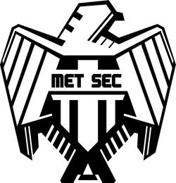 Metsec-02.png