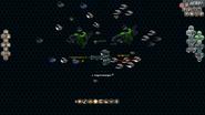 CrypticBosnian.Screenshot1