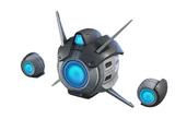 Hermes Drone Design