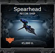 EICspearhead2021