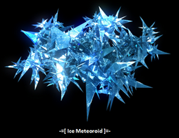 Ice Meteoroids.png