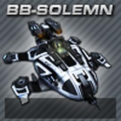 BB-Solemn