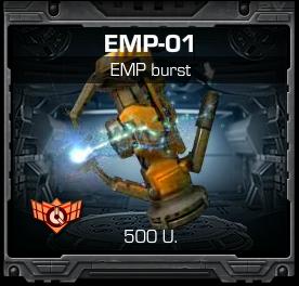 EMP-01.png