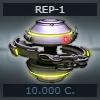 REP-1-shop1.png