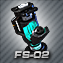 Fs-02 63x63