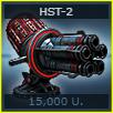 HST-2-3