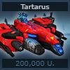 TartarusShopYes