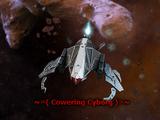 AI ships