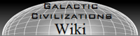 Wiki-wordmarkGalCiv.png