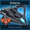 SolarisShopYes