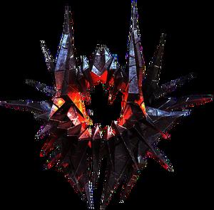 Galaxy Gate Zeta.png