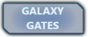 Gg button.png