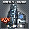 SREG-B02 Icon.png