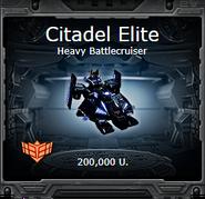 EICcitadelelite2021
