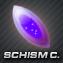 Schism.png