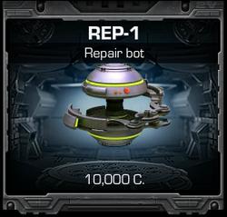 REP-1.png