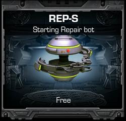 REP-S.png