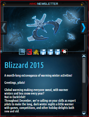 Blizzard2015.PNG